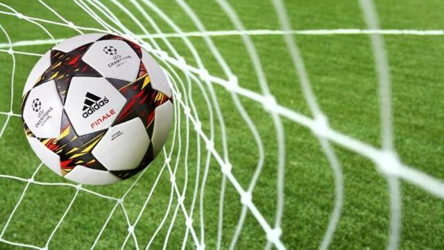 Football / Ligue des champions