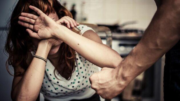 Crime conjugal : pourquoi ont-ils tué leur femme ?