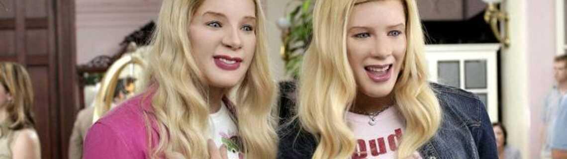 fbi fausses blondes infiltrées