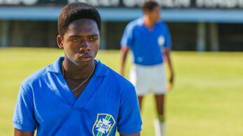 Pelé : naissance d'une légende