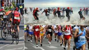 triathlon bouches du rhone 2018