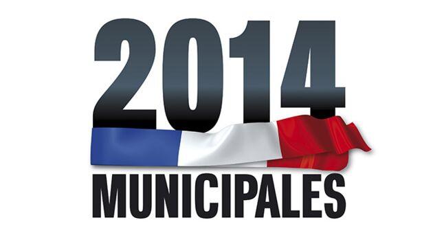 Elections municipales