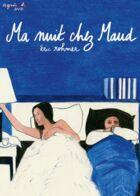 Ma nuit chez Maud