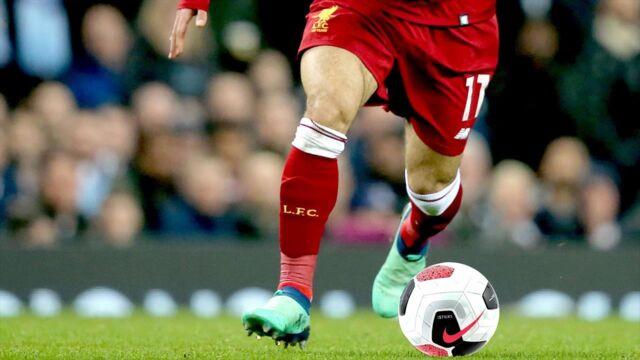 Football : Championnat de Norvège