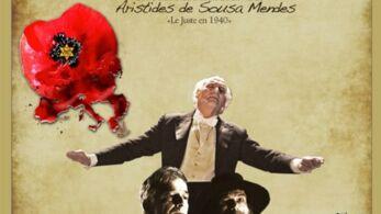 Le Consul de Bordeaux