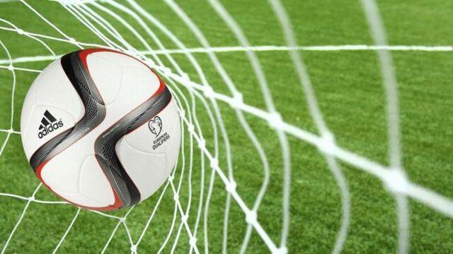 Football / Euro