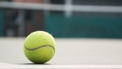 Tennis : Internationaux de France
