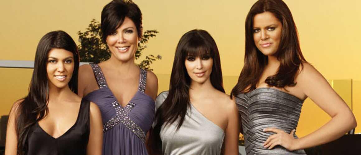 l u0026 39 incroyable famille kardashian    u00e9pisodes  acteurs