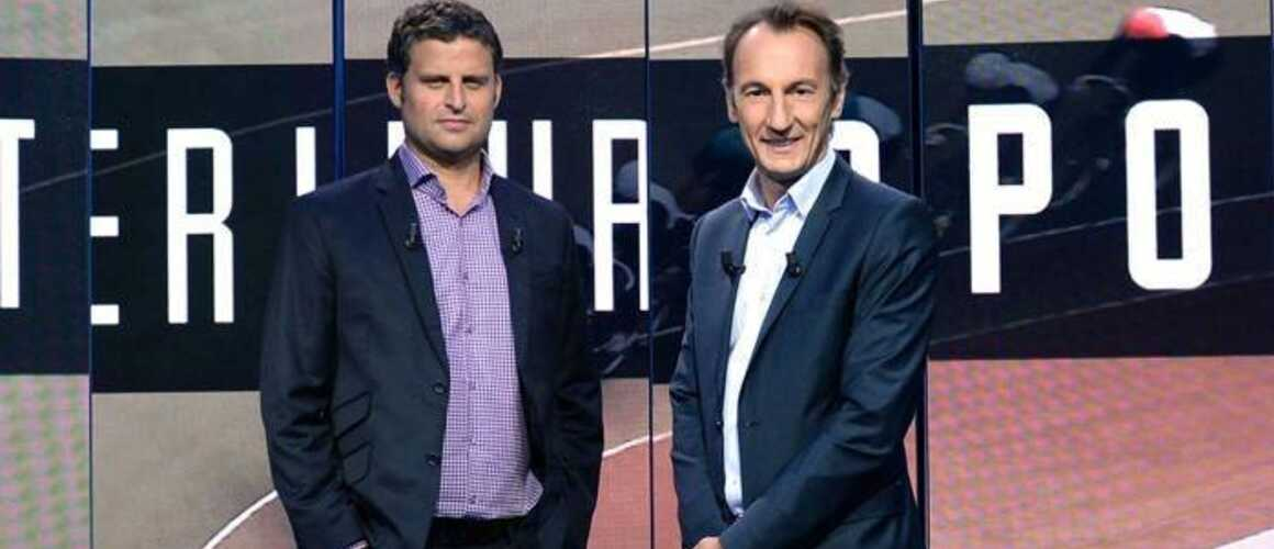 Int rieur sport pisodes acteurs diffusions tv replay for Replay interieur sport gignac