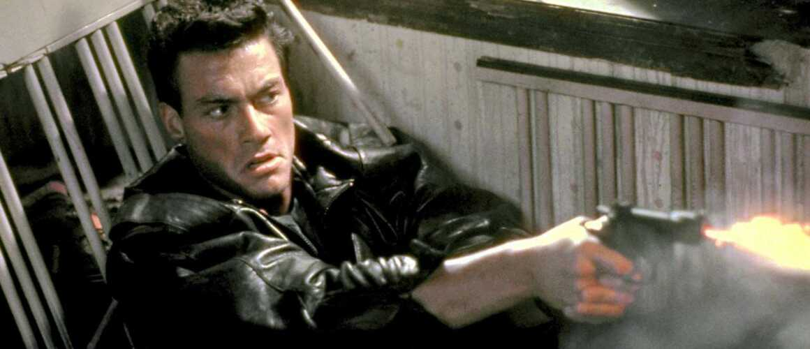 Coups pour coups de deran sarafian 1990 synopsis - Cinema les coups angers programme ...