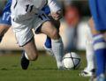 Cordoue - Real Sociedad OU Ibiza - Athletic Bilbao