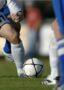 Rosenborg - Vålerenga IF