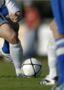 Dynamo Kiev / La Gantoise