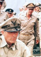 MacArthur, le général rebelle