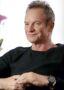 Sting, portrait d'un Englishman