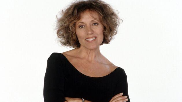 Signé Mireille Dumas