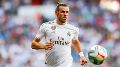 Eibar / Real Madrid