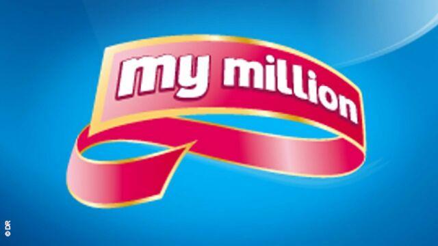 My Million