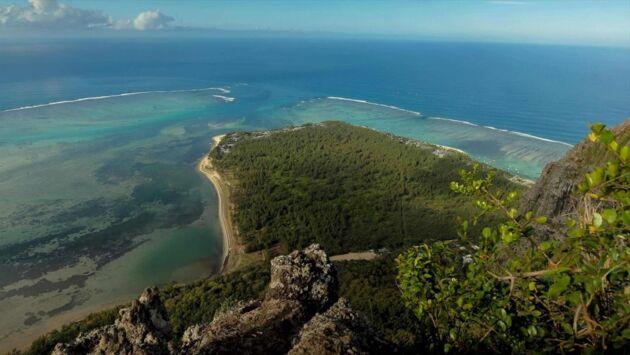 Ile Maurice, la douceur de l'océan Indien