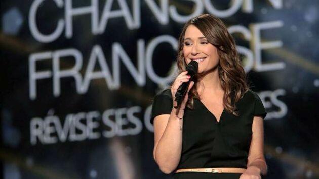 La fête de la chanson française révise ses classiques