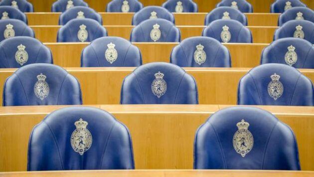 Politieke partijen: PvdA