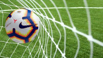 Milan AC / Inter Milan