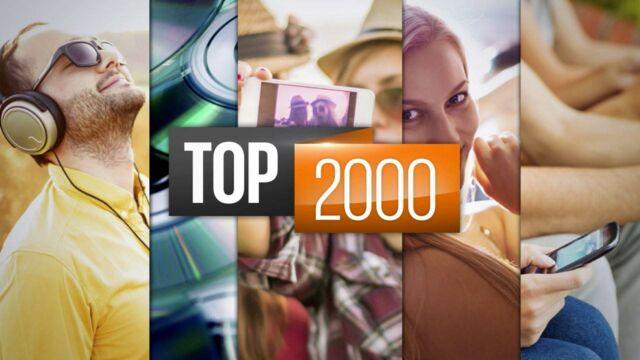 Top 2010