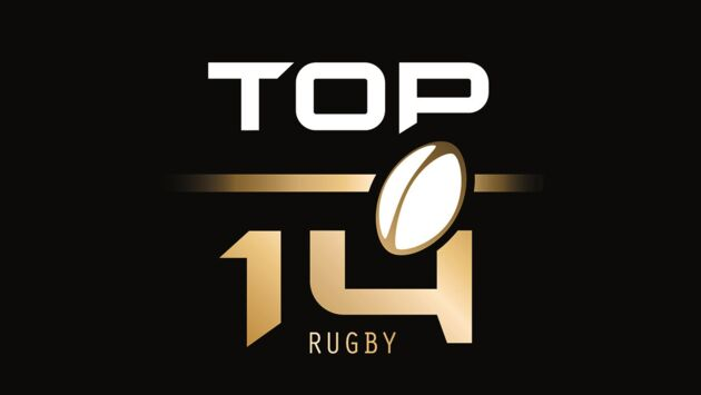 Finale Top 14 Made by Canal