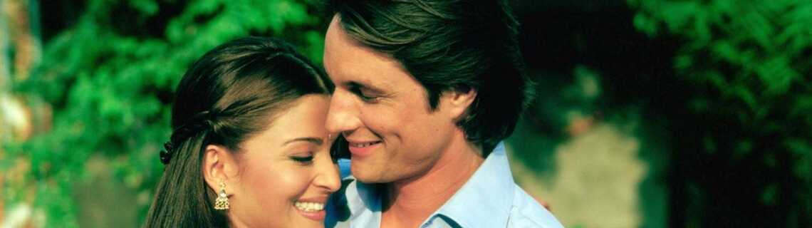 Coup de foudre bollywood de gurinder chadha 2004 synopsis casting diffusions tv photos - Le film coup de foudre a bollywood ...