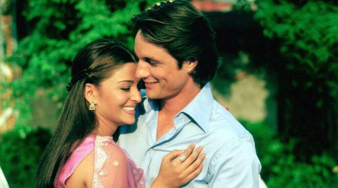 Bollywood rencontres couples coût de l'adhésion à un site de rencontre