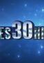 Les 30 histoires extrêmes