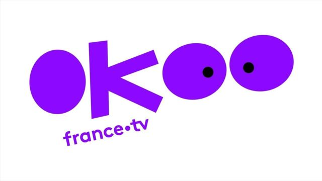 Vacances Okoo