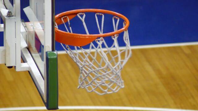Basket-ball : Leaders Cup