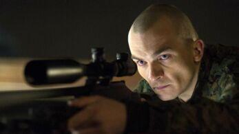 Hitman : Agent 47