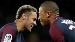 Ligue 1 : la nouvelle ère