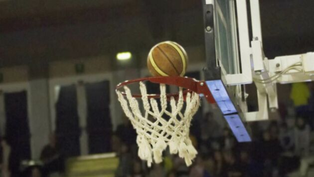 Basket-ball : Eurocoupe