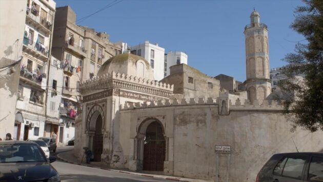 L'Algérie de Kamel Daoud