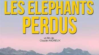 Les Éléphants perdus