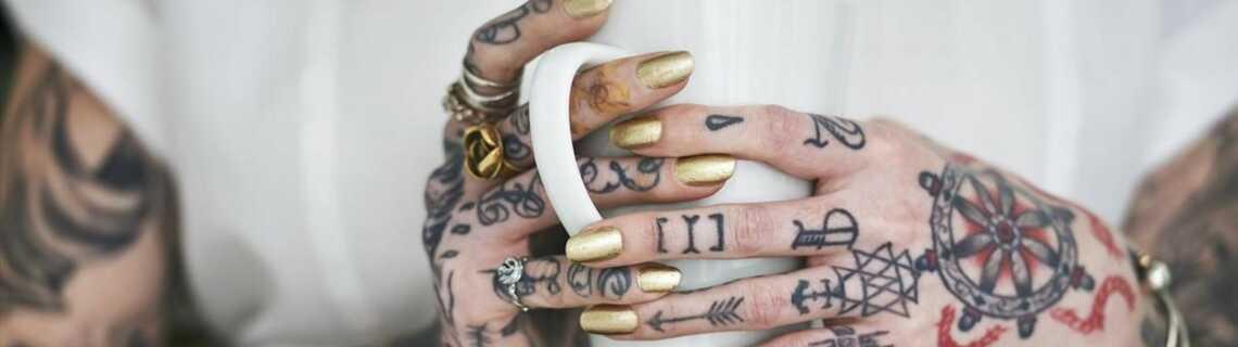 la-folie-du-tatouage.jpg