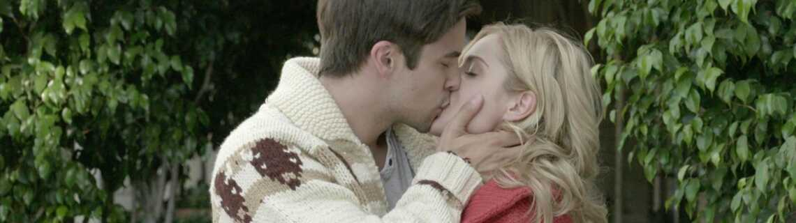 embrassez lesprit de noel