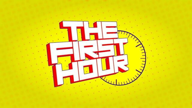 The First Hour : Crash Team Racing Nitro-Fueled