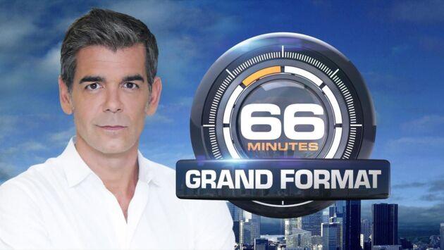 66 minutes : grand format