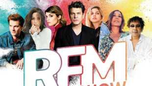 RFM Music Show 2018