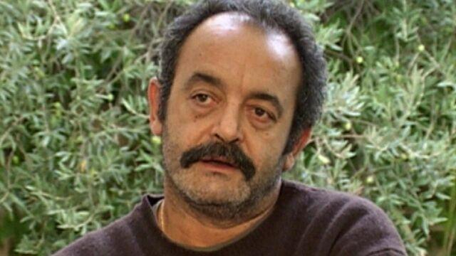 Louis Chedid, retour à Bouc-Bel-Air