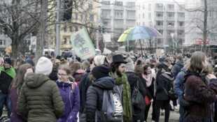 La démocratie sous pression L'Europe à l'heure du choix