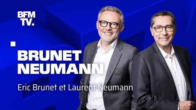 19h Brunet & Neumann