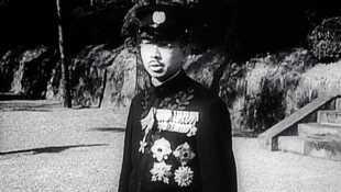 Les coulisses de l'histoire Hiroshima, la défaite de Staline