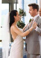 Le mariage de ma meilleure amie