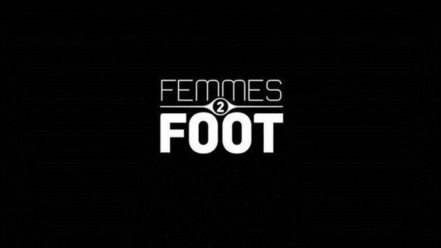 Femmes 2 Foot