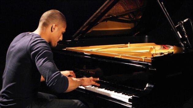 Jazz en Tête 2011